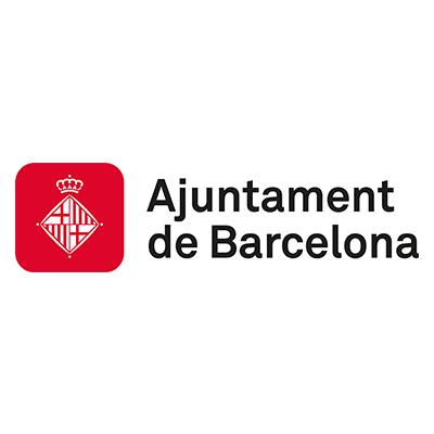 01 Ayuntamiento de Barcelona