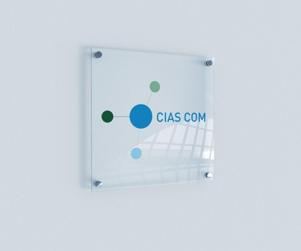 CIAS-COM