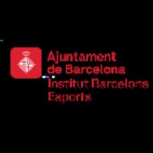 IBE Institut Barcelona Esports