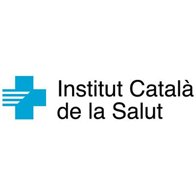 ICS Institut Català de la Salut