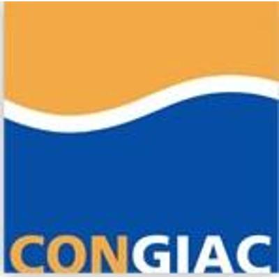 Congiac