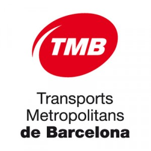 Transports Metropolotans de Barcelona